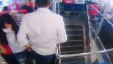 Deniz otobüsünde cinsel tacize 4 yıl 2 ay hapis