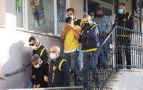 Muğla'da MİT yalanıyla dolandıran şebeke çökertildi