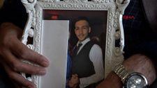 Düzce'de evinden alınıp çiftlikte dövülen genç kayıp
