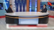 Ali Babacan'ın koalisyon hükümetleri hakkında yaptığı eski yorumlar