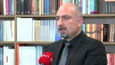 İBB Ulaşım Daire Başkanı Cihan: Taksi projesi 5 bin taksi için geçerli