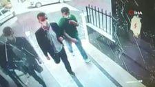 Kağıthane polisi hırsızları yakalamak için 560 aracı inceledi