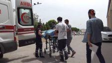 Şanlıurfa'da feci kaza: 3'ü kardeş 4 çocuk öldü