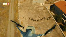 Yerli kamikaze dron KARGU, Teşkilat'a damga vurdu