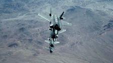 ABD'de Joe Biden'a çağrı: Türkiye'ye F-16 satmayın