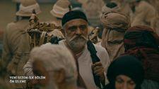 Mehmetçik 'Kutlu Zafer' yeni sezon ilk bölüm ön izlemesi