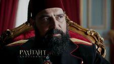 Payitaht Abdülhamid 62. Bölüm Fragmanı