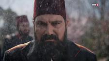 Abdülhamit Han'a suikast - Payitaht