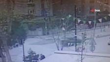 Pendik'te bir kişiyi öldüren zanlılar kayıplara karıştı