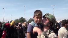 Milli Savunma Bakanlığı: Korkmayın, zulüm bitiyor