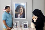 Rabia Naz'ın babası, kızının ölümüyle ilgili ses kaydı paylaştı