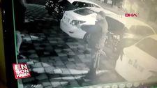 Araç vermeyen kiralama firması çalışanını vurdu