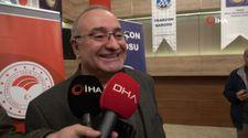 Kadıoğlu: İklim değişikliği Karadenizliler'in burnunu küçültecek
