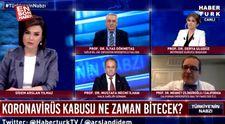ABD'de yaşayan Türk profesör: Türkiye'desiniz, çok şanslısınız