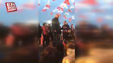 Muharrem İnce: Ben de CHP'nin başına geçmek istiyorum
