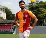 Galatasaray'dan Fenerbahçe göndermeli Emre Akbaba videosu