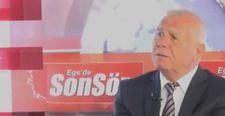 CHP'li başkan Rıdvan Karakaya: Suriyelileri istemiyoruz