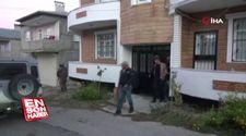HDP'li Belediye Başkanı tutuklanarak cezaevine gönderildi