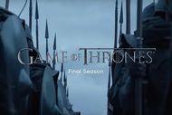 Game of Thrones 8. Sezon Türkçe altyazılı fragman