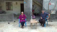 Kahramanmaraş'ta 20 yaşında yüz nakli bekliyor