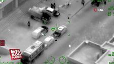 Gaziantep'te uyuşturucu operasyonunda 19 tutuklama