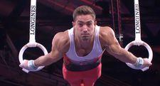 İbrahim Çolak'ı Dünya Şampiyonu yapan muhteşem seri
