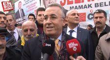 CHP Ankara'yı yüzde 52,8'le kazanacağını düşünüyor
