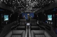 2019 Cadillac Escalade Viceroy