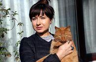 Rus uyruklu kadının kedilerini zehirlediler