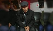 Şehidin babası Kılıçdaroğlu'na saldırı hakkında konuştu