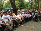 CHP'den Tank Palet Fabrikası için eylem