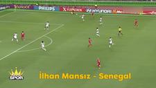 Türk futbol tarihinin en unutulmaz golleri