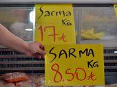 Tavuk fiyatı son 3 ayda yüzde 50 arttı