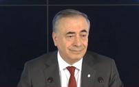Mustafa Cengiz'den Ç.Rizespor'un itirazına cevap