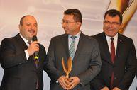 Bakan Varank: Türkiye Açık Kaynak Platformu kuruldu
