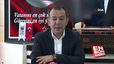 Türkiye karşıtı ABD'nin başkonsolosuna randevu vermedi