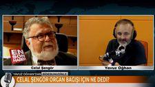 Prof. Şengör: Türkiye en gayrı medeni ülkelerden biri