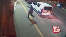 Bursa'da husumeti olan kişiyi öldüren zanlıya müebbet