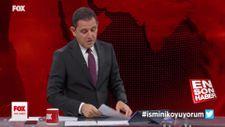Fatih Portakal: Seçimlerden yorulduk