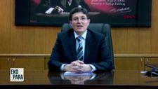 2018'de cari işlem vergi tahsilatında Türkiye birincisi