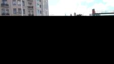Taksim'de yumruk yumruğa kavga