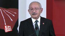 Kılıçdaroğlu: Belediyelerimizde asgari ücret net 2500 lira olacak