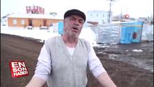 Erzurumlu Naci dedenin koronavirüs isyanı