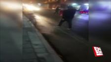 Etek giydirip video çeken 2 kardeş tutuklandı