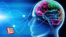 Bir hastanın beyin sinyallerinden elde edilen konuşma