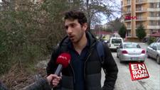 Zonguldak'ta öğrenciler günübirlik kiralanan evlerden rahatsız