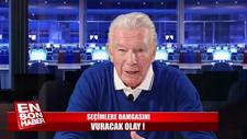 Uğur Dündar'ın izlenme rekoru kıran iki videosu