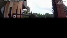 ABD'de 6 yaşındaki kız çocuğa kelepçeli gözaltı