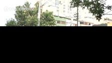Kolombiya'da öğrenciler polisle çatıştı