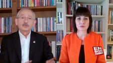 Kılıçdaroğlu, ücretsiz izin ödemeleriyle ilgili konuştu